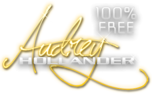 Free Audrey Hollander